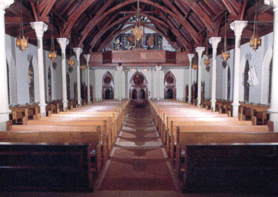 Robertson-Curtis-Commercial-Painting-and-Decorating_Saint-Michaels-Cathedral-Pensacola-Florida