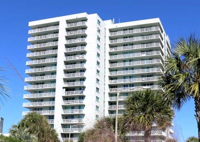 Robertson-Curtis-Commercial-Painting-and-Decorating_Tristan-Towers-Gulf-Breeze 2-Florida