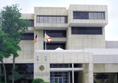 Robertson-Curtis-Commercial-Painting-and-Decorating_mc-blanchard-judicial-building-pensacola-fl-front