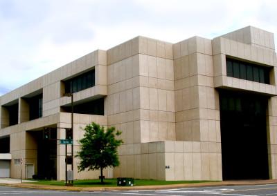 Robertson-Curtis-Commercial-Painting-and-Decorating_mc-blanchard-judicial-building-pensacola-fl-rear