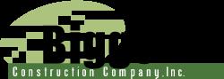 Biggs Construction Company Inc.