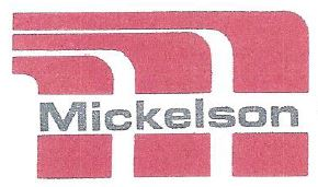 Mickelson Construction Pensacola Florida