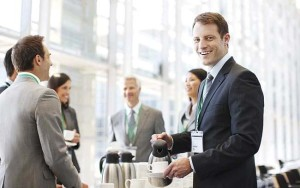 Have a cup of coffee with the professionals at Robertson Curtis, Inc. Pensacola, Florida