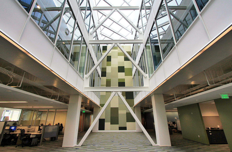 NFCU B4 Interior - Atrium reduced