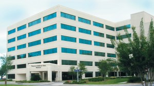 Nemours-Childrens-Clinic-Pensacola-Florida