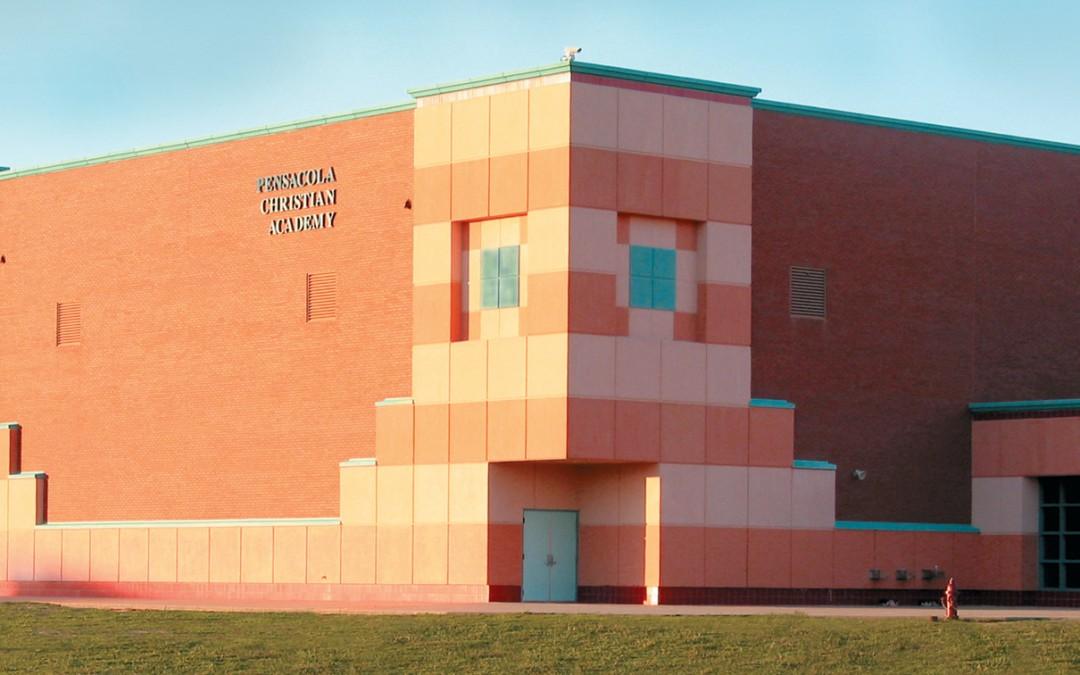 Pensacola Christian Academy (PCA) Pensacola Florida