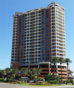 Portofino Resort Pensacola Beach Florida 800x900